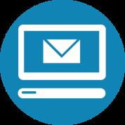 Email Marketing correo electrónico ayuda clientes