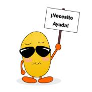 patata-ayuda