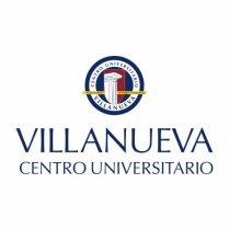 Villanueva-Derecho-Digital